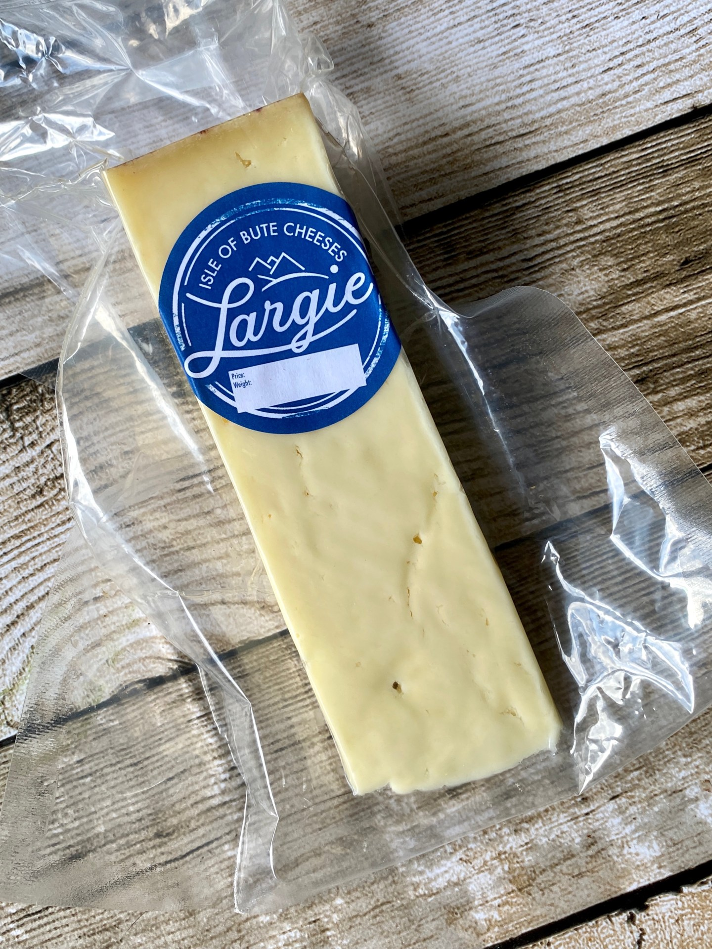 visit bute kitchen box cheese
