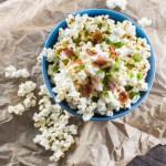 movie time popcorn maker instructions