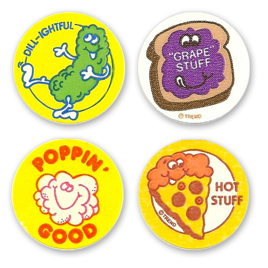 Image result for scratch and sniff funy
