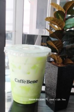 caffe Bene