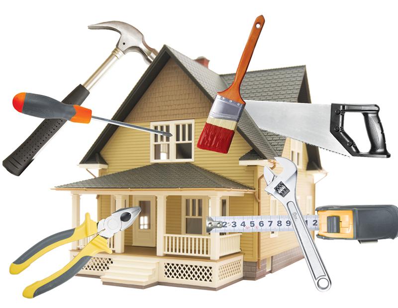 7 Tips On Saving Renovation Cost