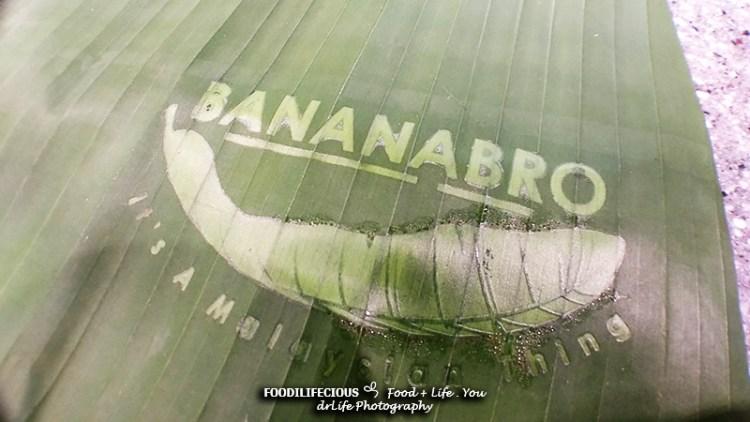 Bananabro