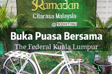 Citarasa Malaysia