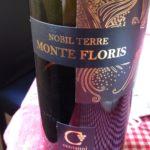 Cent'anni verso il futuro: Nobil terre Monte Floris