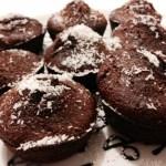 Muffin scacciapensieri…