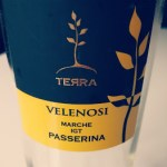 Passerina I.g.t. Velenosi