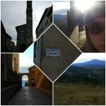 Relax e Benessere in Val d'Ocia