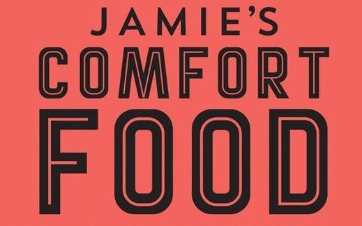 Nieuw Kookboek Jamie Oliver