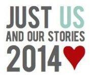 Meest gelezen foodblogs 2014
