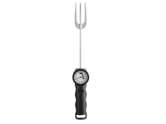 Barbecue thermometer kerstcadeau kleine prijs