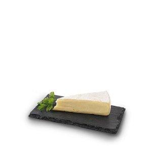 Boska dessert plankjes aanbieding afgesprijsd korting