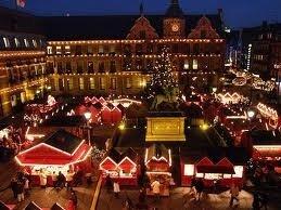 favoriete kerstmarkten kerstmarkt antwerpen