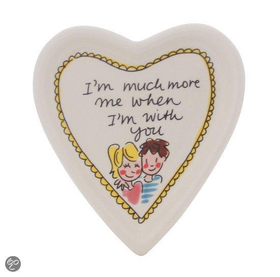 Blond Amsterdam Valentijn musthave cadeau tip