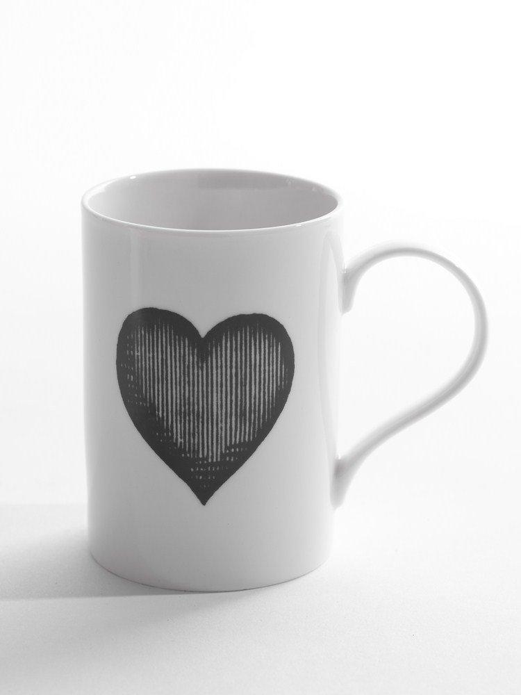 Lieve moederdag thee en koffiemokken voor moederdag
