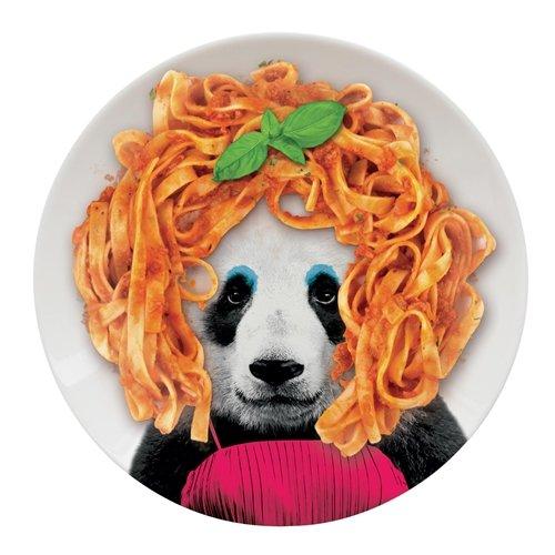 Panda bord shoptip stoer kinder servies foodblog Foodinista