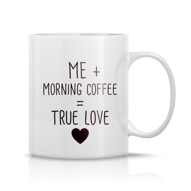 Dobbelcadeautjes tips True Love Koffiemok Foodblog Foodinista