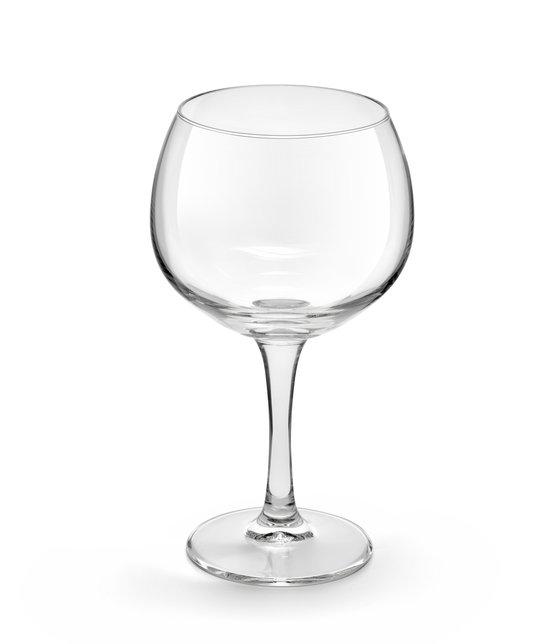 Kerst cadeautjes tips van foodblog Foodinista gin tonic glazen