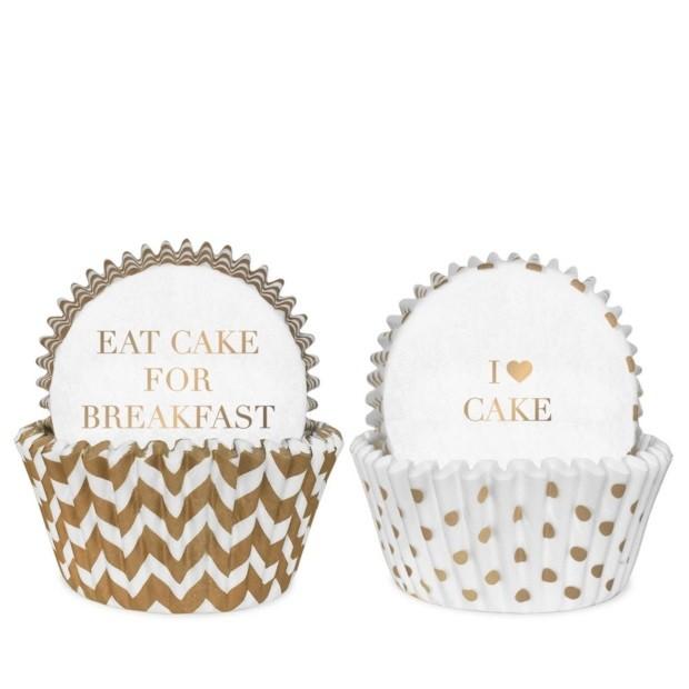 Verrassende dobbel cadeautjes Dobbel cadeau tips cupcake vormpjes foodblog Foodinista