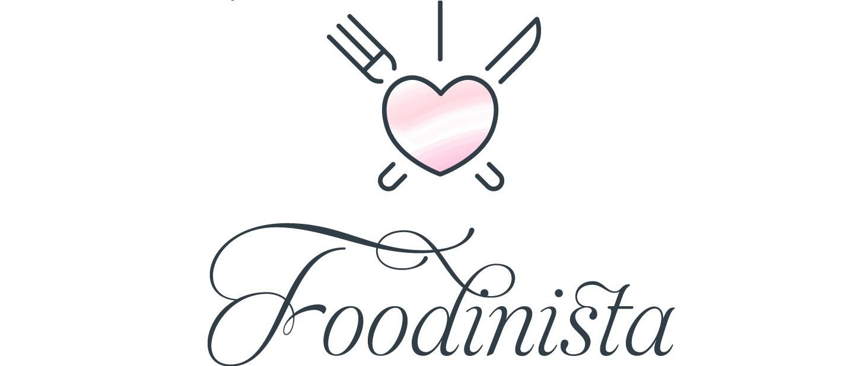 Je blog offline promoten Foodinista zakelijke beslissingen als foodblogger