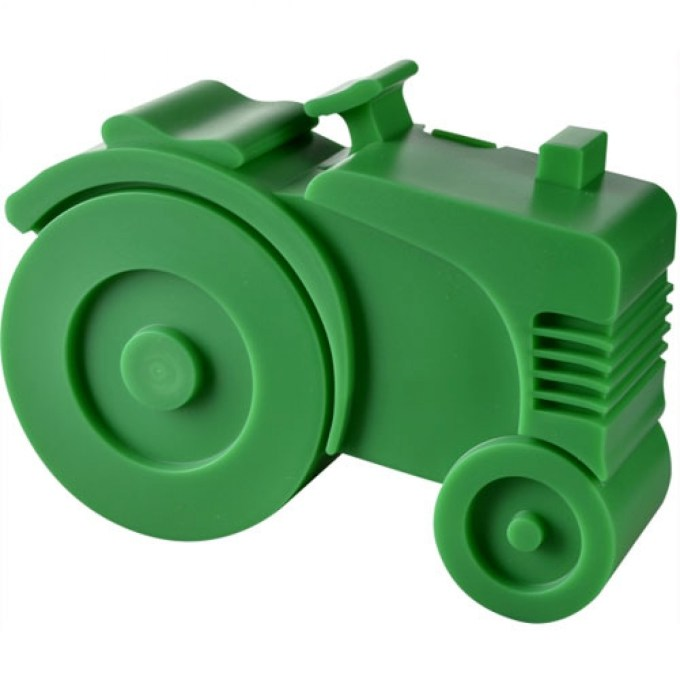 Lunchbox tips back to school groene tractor happy musthaves foodblog Foodinista