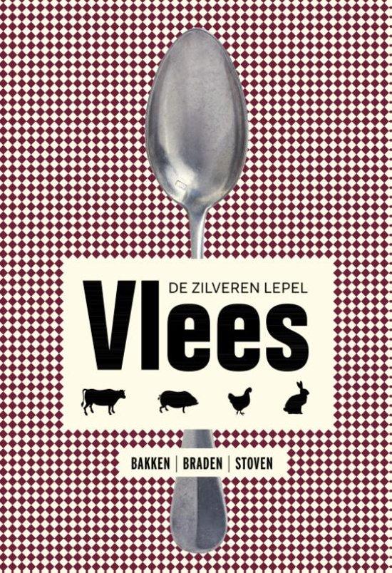 De zilveren lepel vlees kookboek tip Foodblog Foodinista