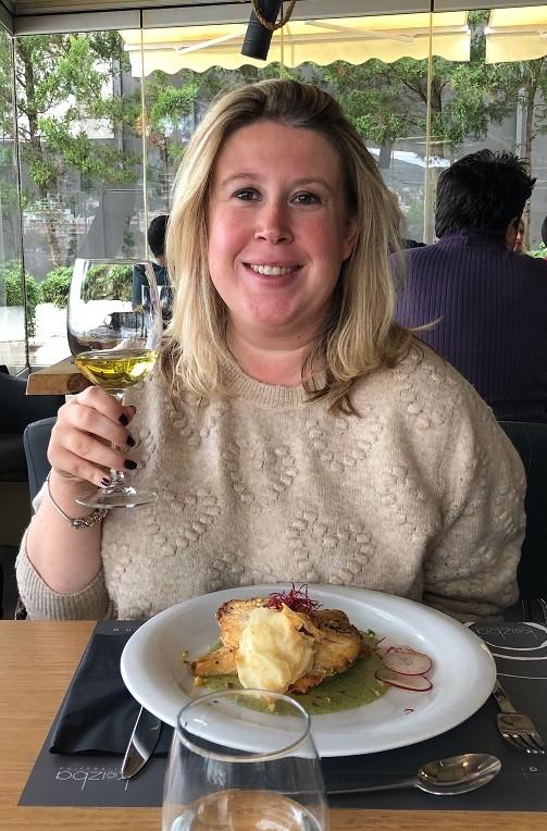 WijnSpijs combinaties Foodblog Foodinista