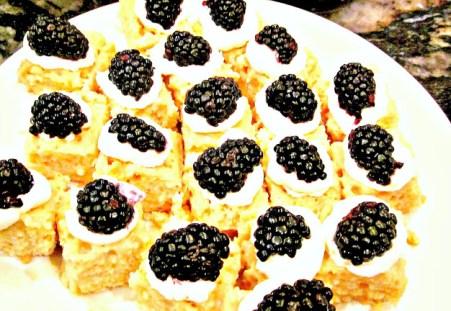 mini-cheesecake5