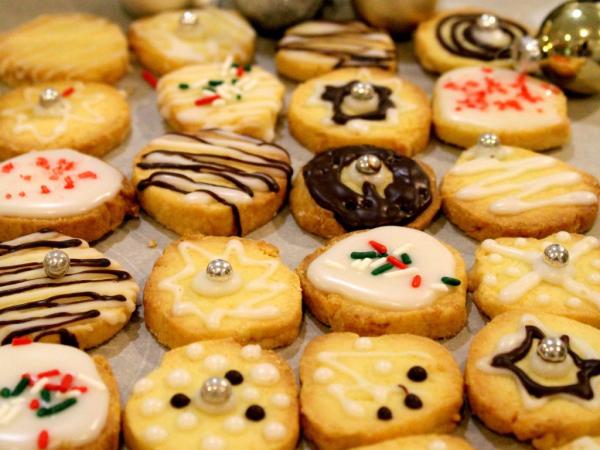 Lemon-Cookies-4-1024×1024