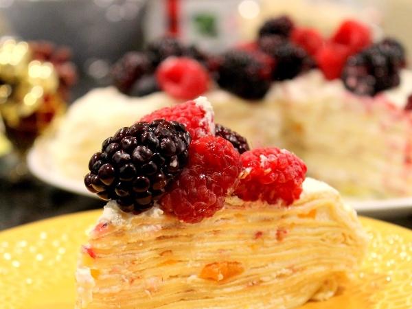 crepe cake3a