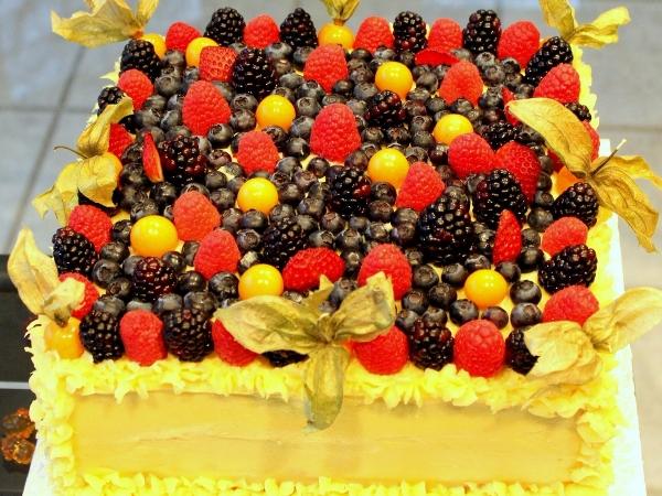 gpa cake2