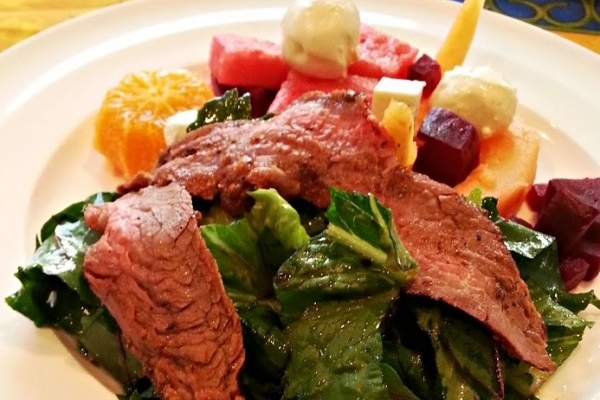 summer salad2