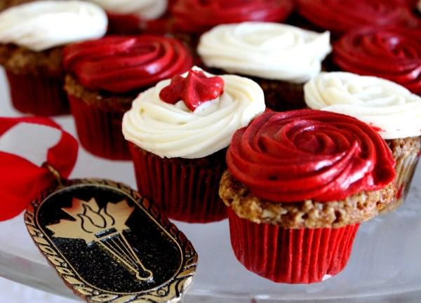 canada cupcake3