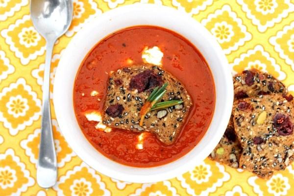 pepper soup1