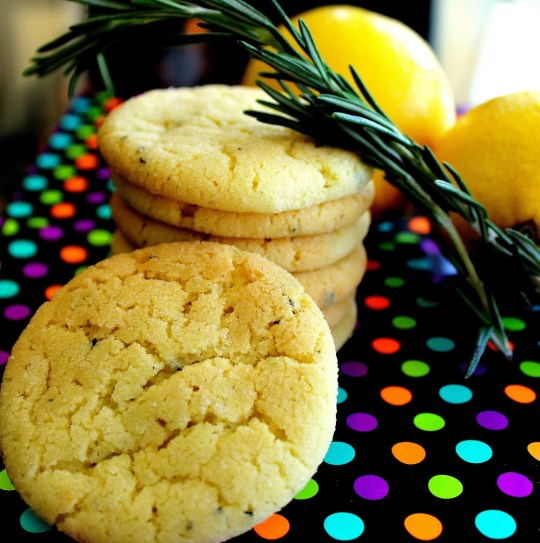 Lemon Rosemary2