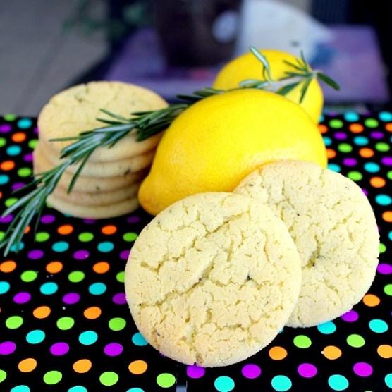 cookiel