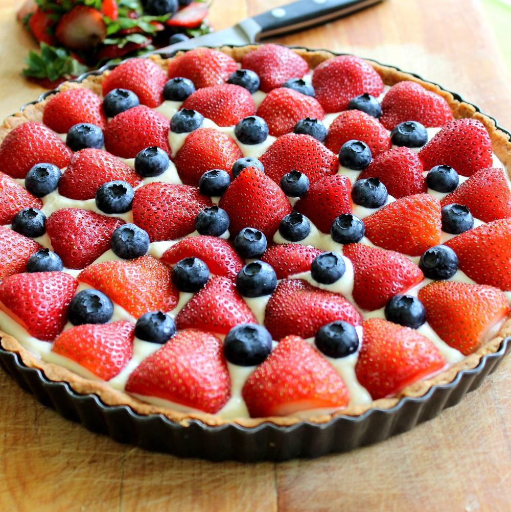 new strawberry tart2