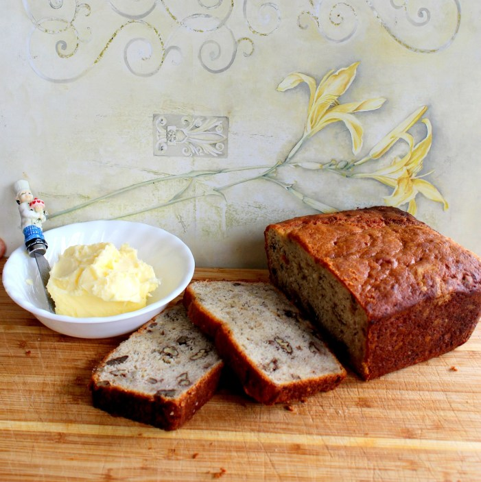 banana bread sterling2a