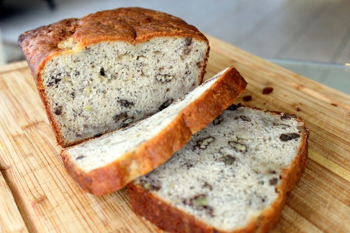 banana bread sterling6a