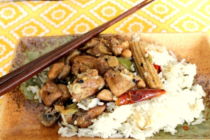 cashew chicken1a