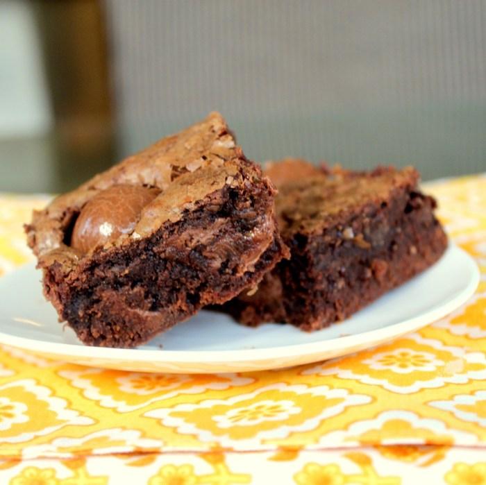 Brownie 2a