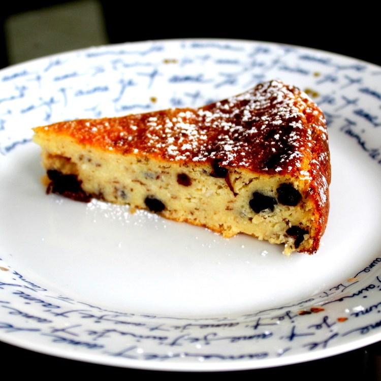 Torta 2a