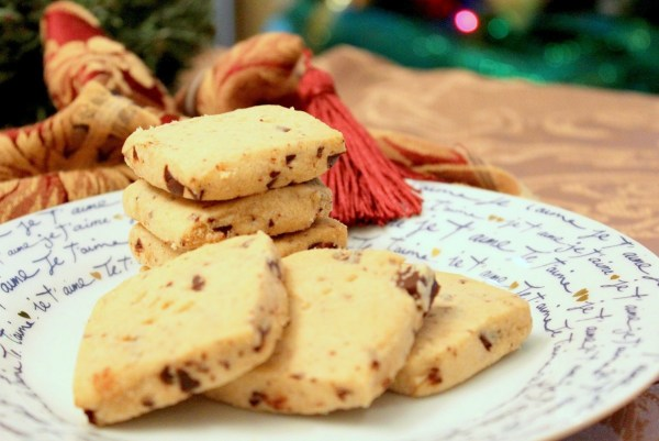 christmas-cookie-1d