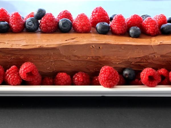 Dobos Torte2
