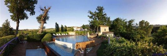 Panoramica_piscina-front-LEGGERA (1)