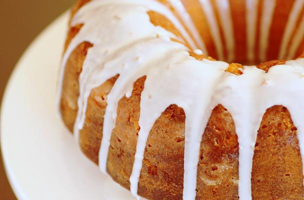 Image Result For Bundt Cake Recipes