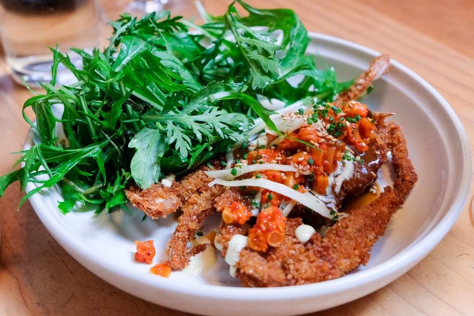 Foodjournies_liho_liho_yacht_club_soft_shell_crab_katsu