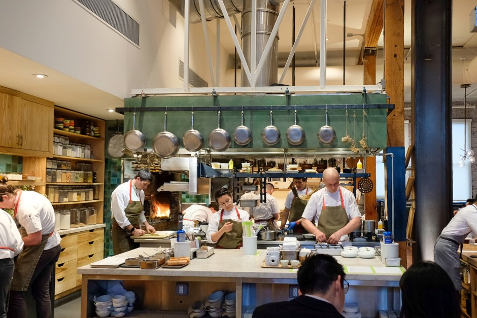 Foodjournies_birdsong_sf_kitchen