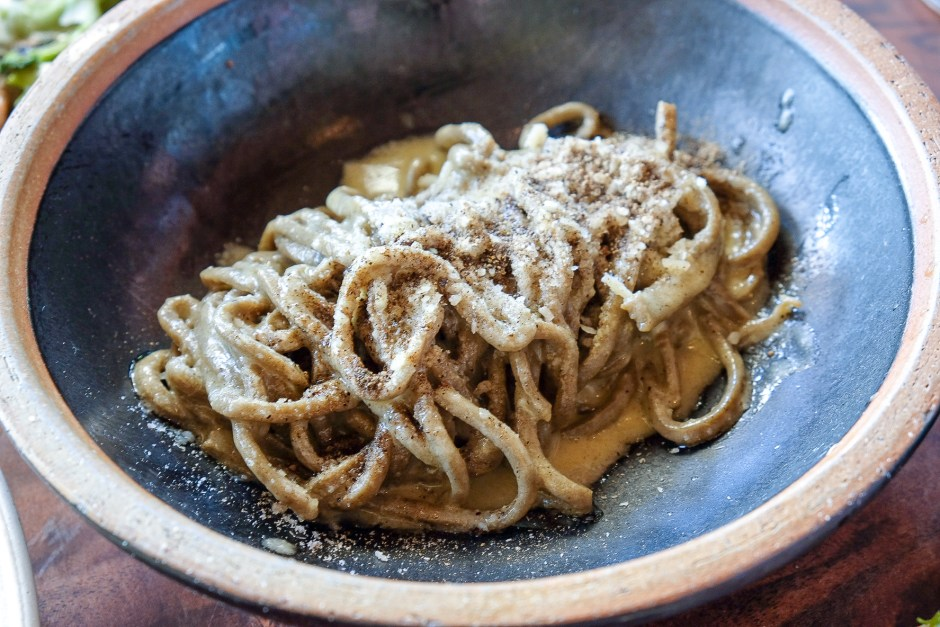 Foodjournies_Flour+Water_tonnarelli_cacio_e_pepe