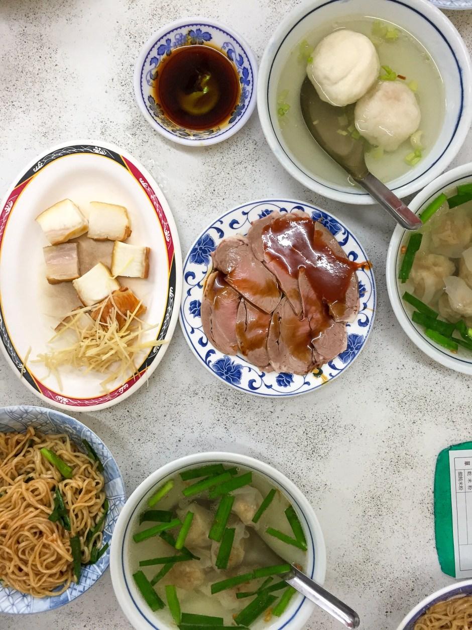 foodjournies_意麵王_spread_taipei