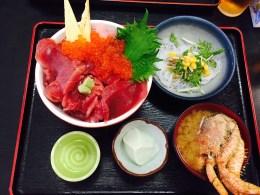 Isogiya 09